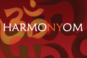 Harmonyom_Logo_2009.124210626
