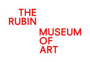 Rubin_Logo1_CMYK_RED
